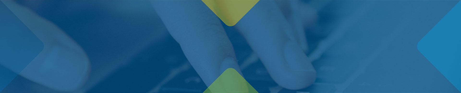 SynX  Banner À propos de nous