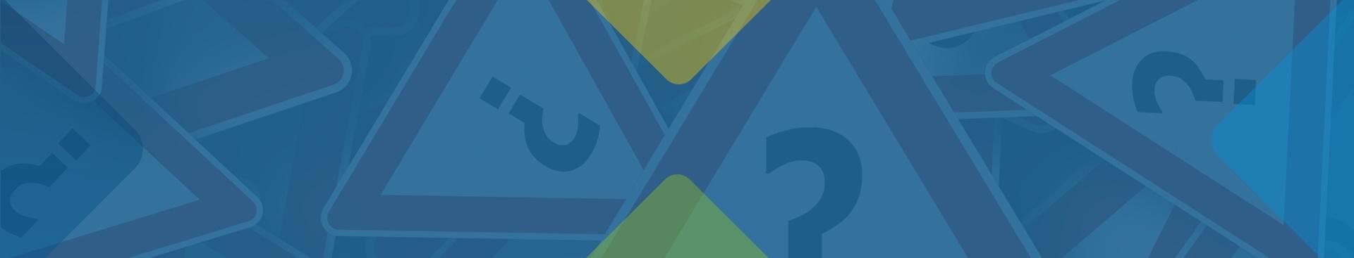 banner-for-faq.jpg