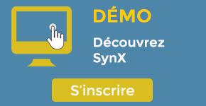 template-synx-demo-FR