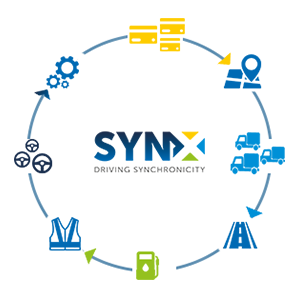 synx-img.png