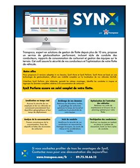 Brochure_SynX_FR.png