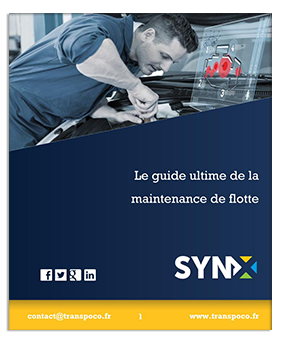 Ebook-Ebook_Le-guide_de_la_maintenance_Model.png