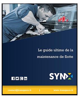 Ebook-Ebook_Le-guide_de_la_maintenance_Model.png