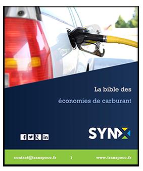 Ebook-La-bible-des-economies-de-carburant_Model.png