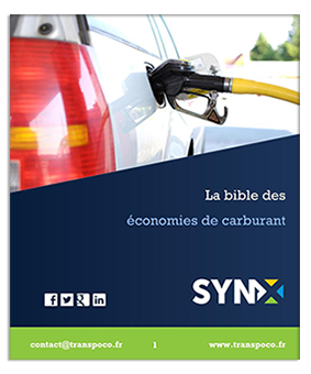 Ebook-La-bible-des-economies-de-carburant_Model.png