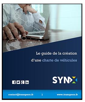 Guide-de-la-creation-d-une-charte-de-vehicules.png