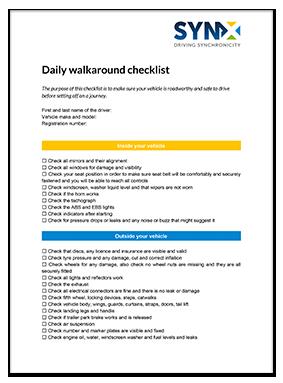 SynX_Daily_walkaround_checklist_Image-ok.png