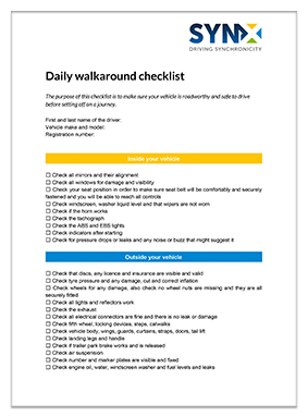 SynX_Daily_walkaround_checklist_Image-ok.png