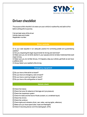 SynX_Driver_checklist_Image-ok.png