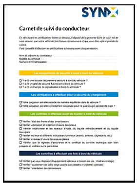 carnet-de-suivi-conducteur-1.png