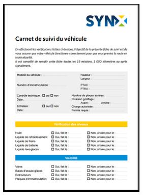 carnet-de-suivi-du-vehucule-1.png