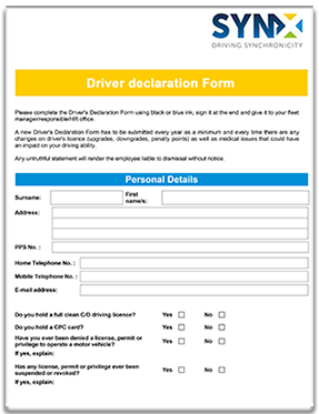 drivers-declaration-form-1-img.png