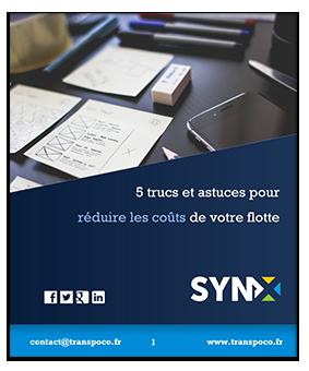 ebook_5_trucs_et_astuces_pour_reduire_les_couts_de_votre_flotte.png