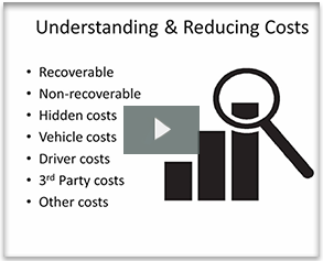 Image - How to effectively manage risks in driving for work activities image