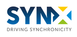 Transpoco Synx