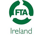 fta-ireland-logo