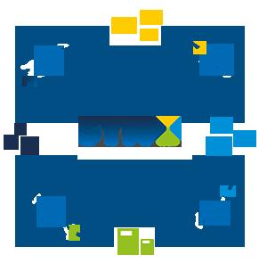 profitez-des-avantages-de-SynX-en-8-etapes.png