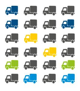 trucks-synx.png