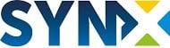 SYNX_logo-1.jpg