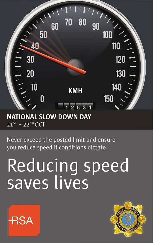 Safety_and_speeding_offences_new_Slow_down_day_for_Oct_21st.jpg
