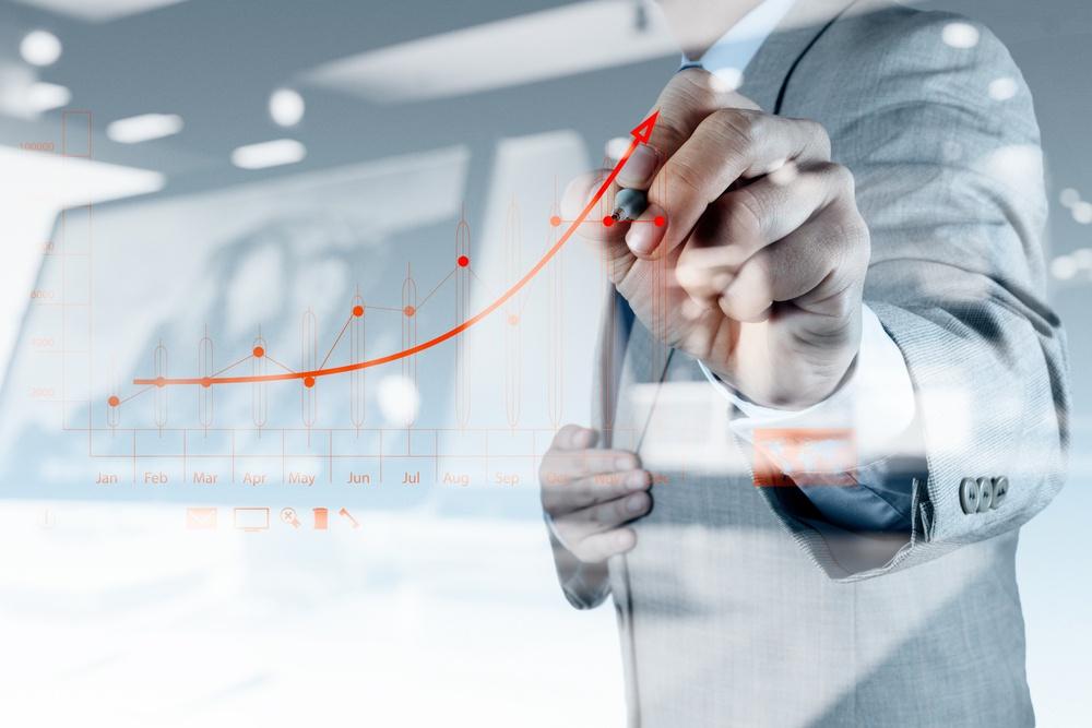 3 more ways fleet management solutions boost fleet utilization rate.jpeg