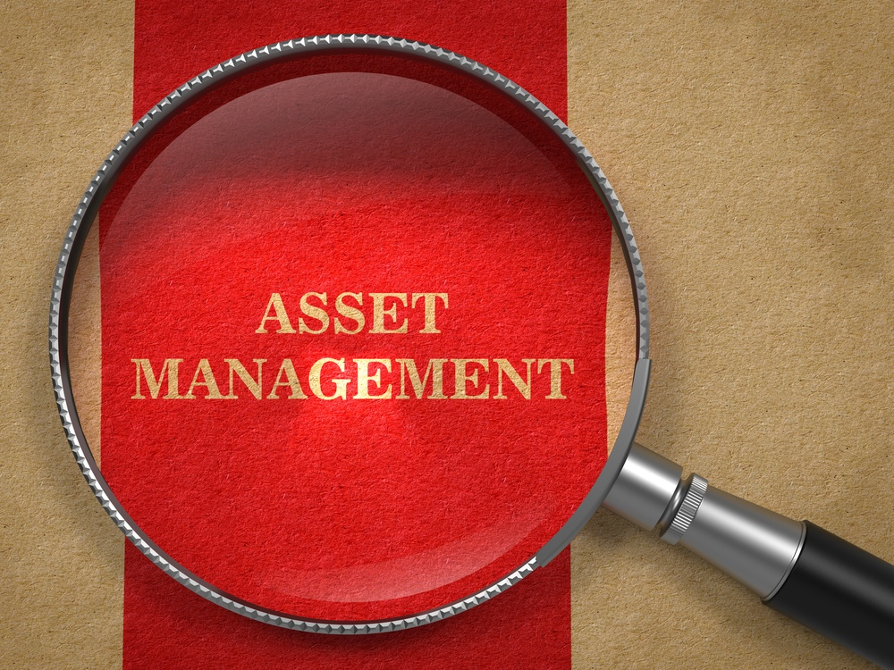 3 ways fleet management software increases your asset utilization rate.jpeg