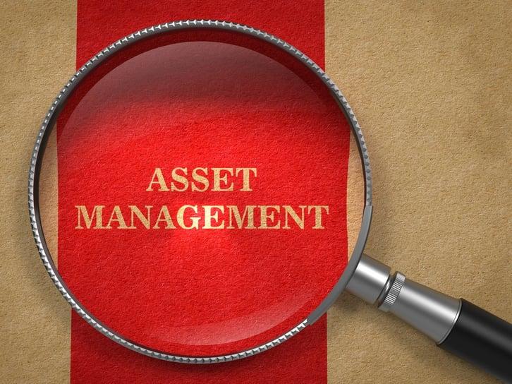 3 ways fleet management software increases your asset utilization rate.jpeg