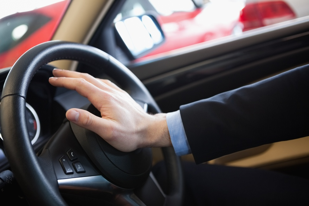 4 ways driving style management can make the difference for your fleet
