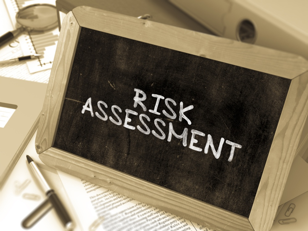48% of Irish companies managing vehicles have no risk assessment process in place