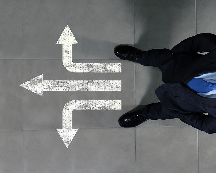 7 common challenges related to the decision-making process in fleets