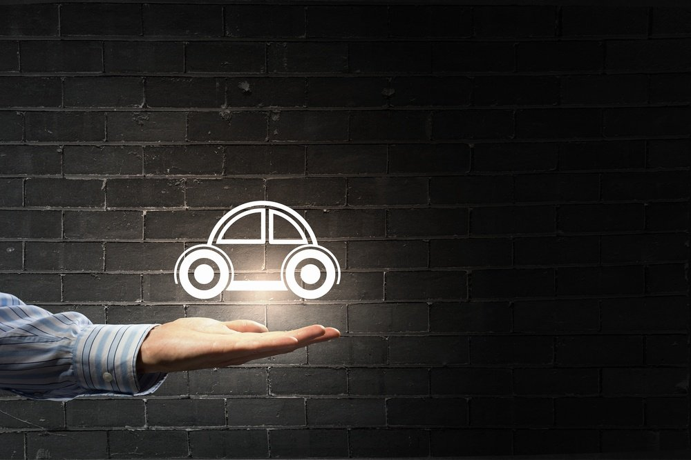 Are PCH (Personal Contract Hire) contracts leading to lack of maintenance?