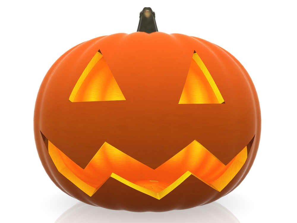 As scary as Halloween: the nightmares of a fleet manager