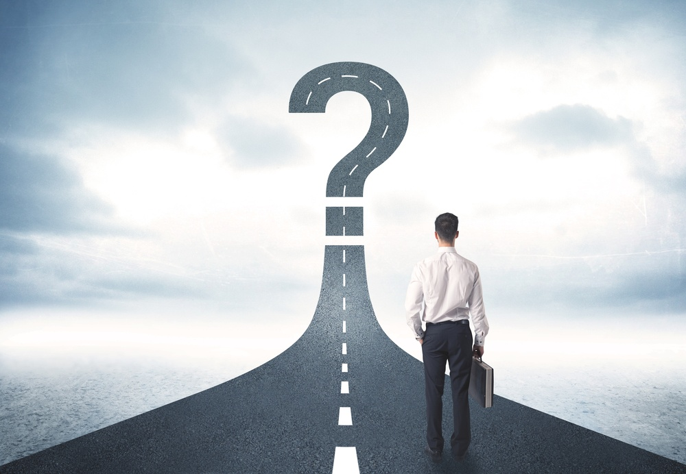 A quoi s'attendre venant d'un système de gestion de flotte?