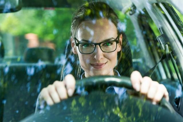 Comment la gestion du comportement du conducteur impacte votre TCO.jpeg
