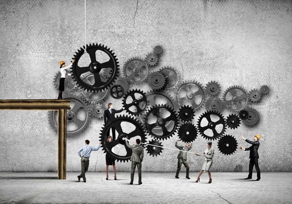 Comment la réorganisation de votre flotte va rendre votre flotte plus efficace ?