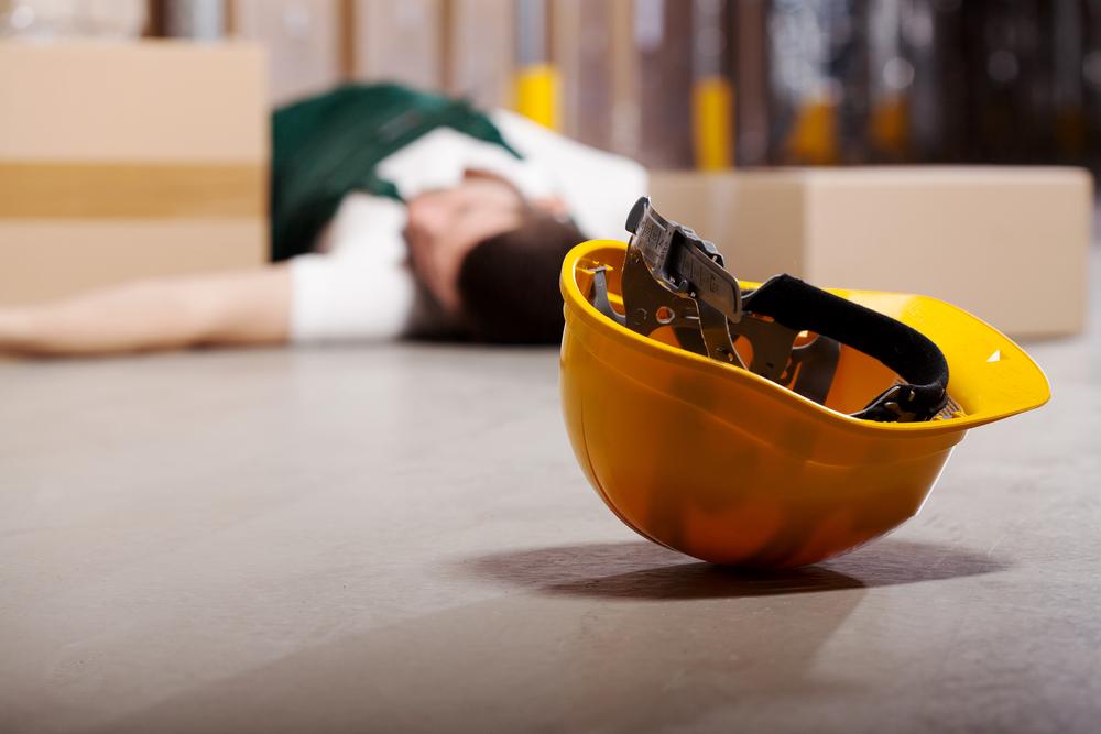 La gestion de flotte de A à Z : Hygiène et Sécurité du travail, essentielle ou oubliée ?