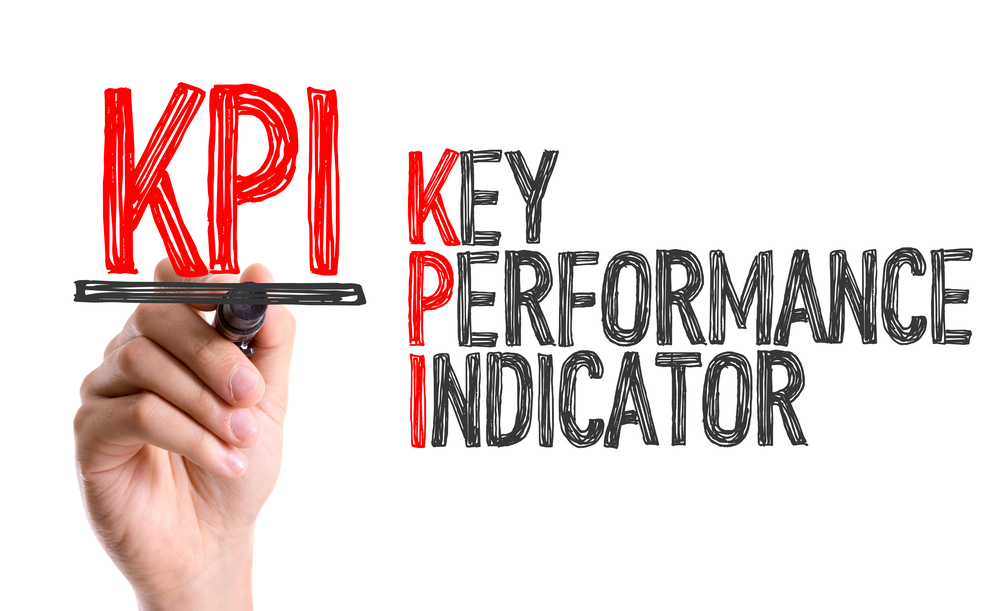 """Fleet management Key Performance Indicators: chapter """"K"""" in our A-Z series"""