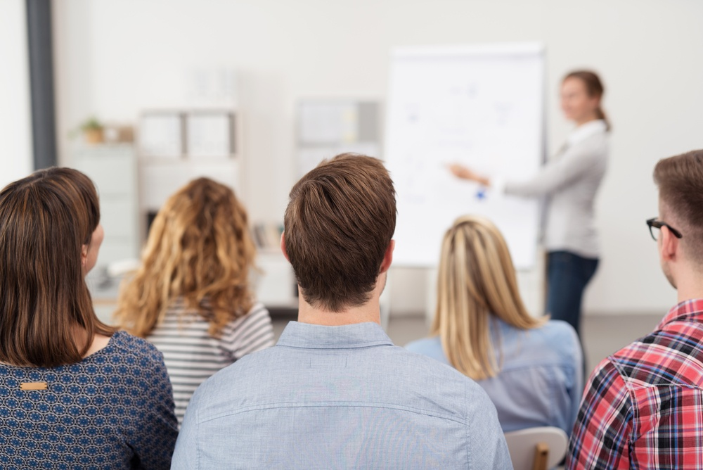 Fleet manager training courses new program announced by the FTA