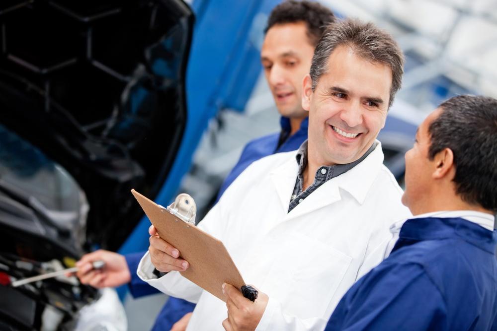 Pourquoi opter pour un essai gratuit pour une solution de gestion de flotte de vehicules?