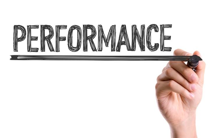 4 indicateurs de performance supplémentaires que votre flotte devrait capturer