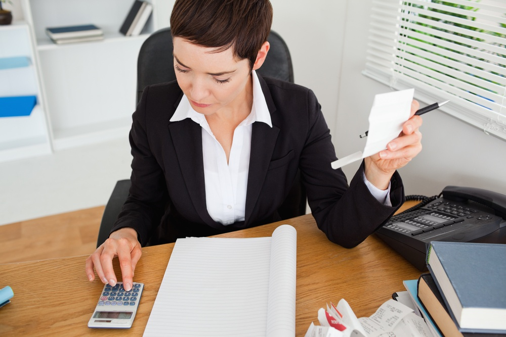 How inappropriate capturing of business mileage can easily lead to fraud risk
