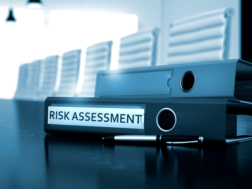 How risk assessment flaws can impact on your fleet and company