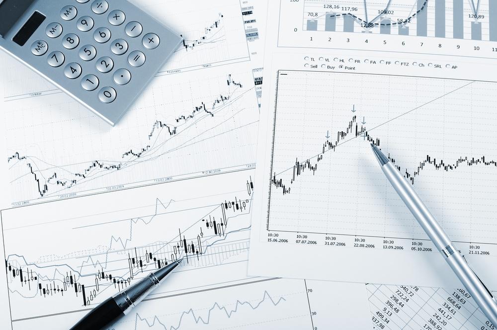 Outsourcing to an external vendor: provider chosen. What now
