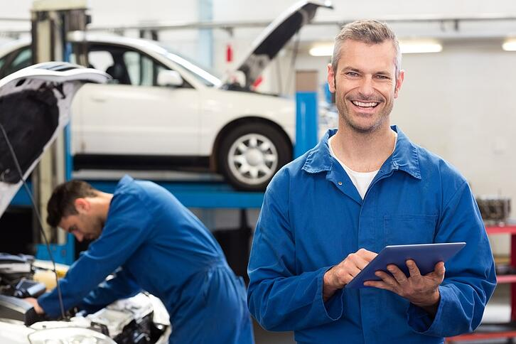 Reducing fleet maintenance costs 2 great strategies and 2 big myths.jpeg
