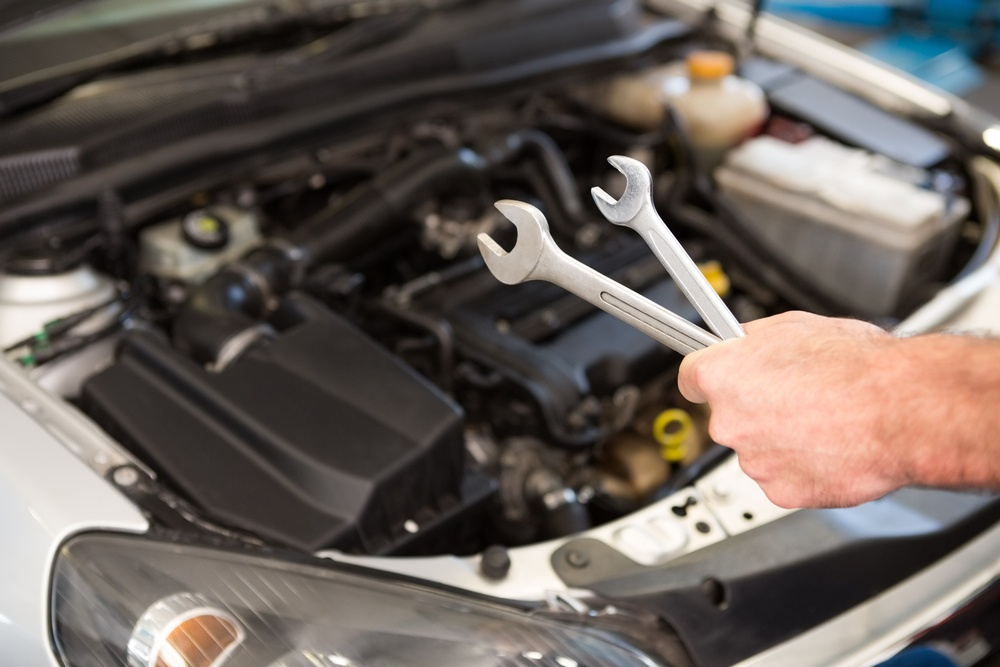 SMR costs (Service, Maintenance and Repair): how to cut your annual spend