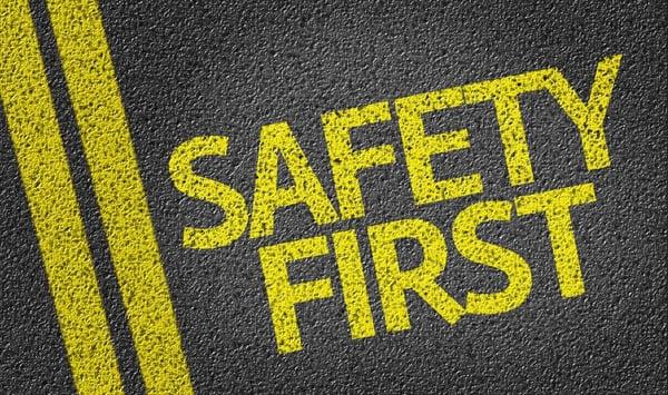 Les solutions de gestion de flotte ou comment etre proactif sur la securite de votre flotte