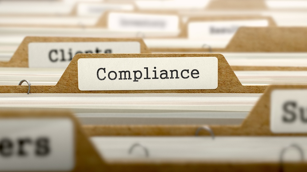 The A-Z of fleet management: C is for Compliance—how is it impacting on fleets