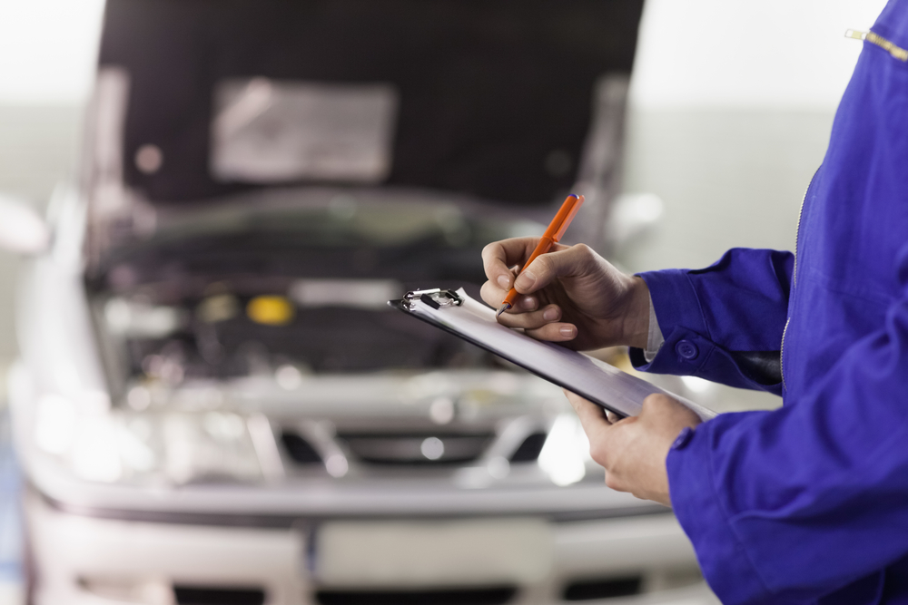 The A-Z series R is for Replacement—when is it the right time to replace a fleet vehicle