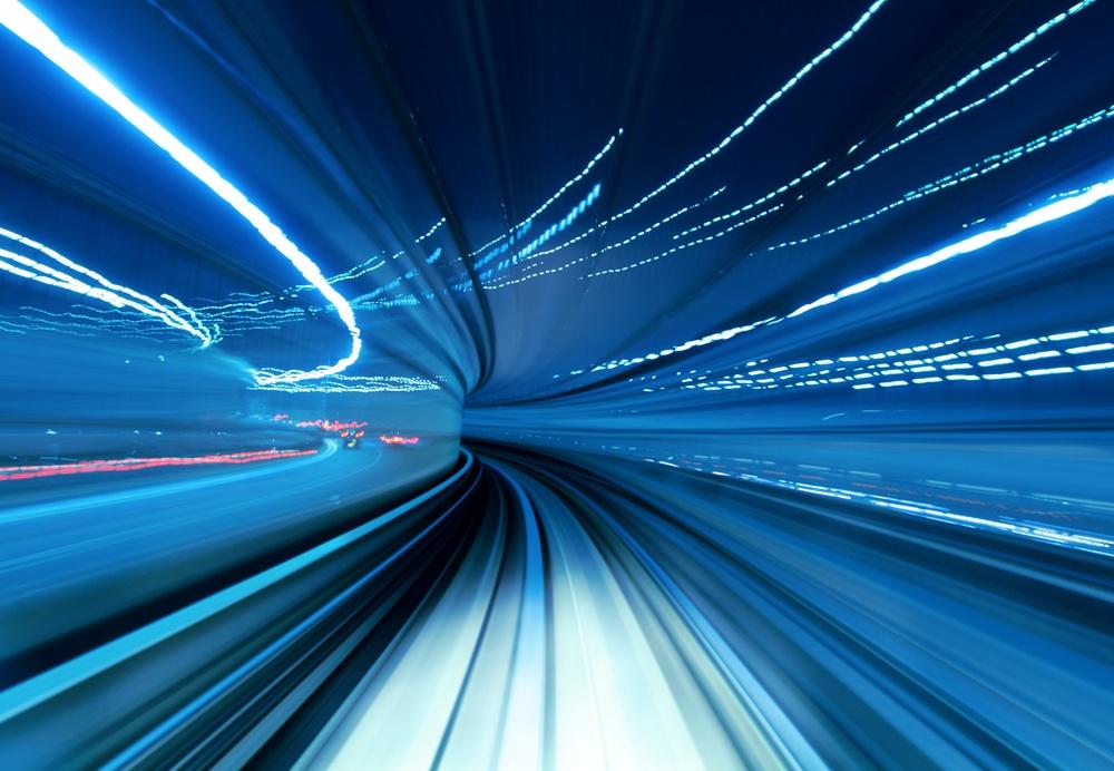 Que faire pour éviter de recevoir 42 contraventions pour excès de vitesse ?