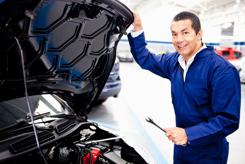 Why preventing fleet safety hazards begins and ends with maintaining ALL your vehicles.jpeg